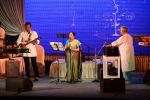 Usha Mangeshkar at Gujarati Jalso concert in Bhaidas, Mumbai on 14th Sept 2014 (247)_54168caceface.JPG