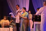 Usha Mangeshkar at Gujarati Jalso concert in Bhaidas, Mumbai on 14th Sept 2014 (248)_54168cae77c3f.JPG