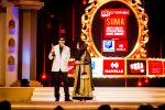 at Micromax SIIMA 2014 on 12th Sept 2014 (1)_54168b185fef9.jpg