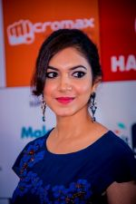 at Micromax SIIMA 2014 on 12th Sept 2014 (11)_54168b26ef54a.jpg