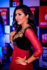 at Micromax SIIMA 2014 on 12th Sept 2014 (13)_54168b2a4c00f.jpg