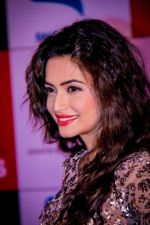 at Micromax SIIMA 2014 on 12th Sept 2014 (16)_54168b2f4226a.jpg