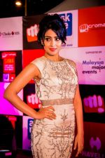 at Micromax SIIMA 2014 on 12th Sept 2014 (18)_54168b3263b8a.jpg