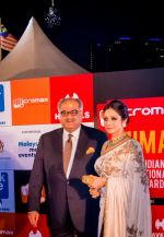 at Micromax SIIMA 2014 on 12th Sept 2014 (23)_54168b3a2dad1.jpg