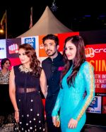 at Micromax SIIMA 2014 on 12th Sept 2014 (30)_54168b42ef4df.jpg