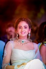at Micromax SIIMA 2014 on 12th Sept 2014 (37)_54168b4d8d3b8.jpg