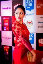 at Micromax SIIMA 2014 on 12th Sept 2014 (39)_54168b50682c9.jpg