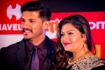 at Micromax SIIMA 2014 on 12th Sept 2014 (42)_54168b54e4277.jpg