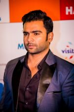 at Micromax SIIMA 2014 on 12th Sept 2014 (43)_54168b5663f8d.jpg