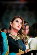at Micromax SIIMA 2014 on 12th Sept 2014 (51)_54168b694a188.jpg