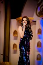 at Micromax SIIMA 2014 on 12th Sept 2014 (60)_54168b7695d8d.jpg