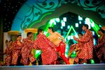 at Micromax SIIMA 2014 on 12th Sept 2014 (68)_54168b81c3fe8.jpg