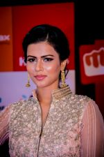 at Micromax SIIMA 2014 on 12th Sept 2014 (76)_54168b8d3c5bd.jpg