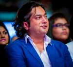 at Micromax SIIMA 2014 on 12th Sept 2014 (85)_54168b9a8e0ee.jpg