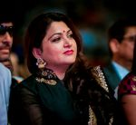 at Micromax SIIMA 2014 on 12th Sept 2014 (86)_54168b9c380cb.jpg