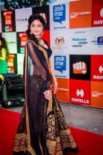 at Micromax SIIMA 2014 on 12th Sept 2014 (9)_54168b23d5d5f.jpg