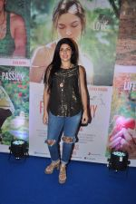 Anaita Shroff Adajania at Finding Fanny success bash in Bandra, Mumbai on 15th Sept 2014 (10)_5417e7fd796c0.JPG