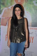 Anaita Shroff Adajania at Finding Fanny success bash in Bandra, Mumbai on 15th Sept 2014 (13)_5417e801df171.JPG