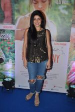 Anaita Shroff Adajania at Finding Fanny success bash in Bandra, Mumbai on 15th Sept 2014 (14)_5417e8035ff6e.JPG