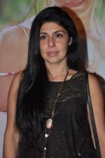 Anaita Shroff Adajania at Finding Fanny success bash in Bandra, Mumbai on 15th Sept 2014 (8)_5417e80708f0f.JPG