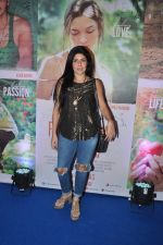 Anaita Shroff Adajania at Finding Fanny success bash in Bandra, Mumbai on 15th Sept 2014 (9)_5417e7fbd520b.JPG