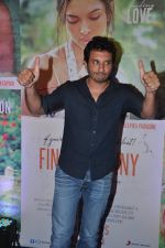 Homi Adajania at Finding Fanny success bash in Bandra, Mumbai on 15th Sept 2014 (33)_5417e8e794dcd.JPG