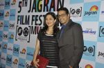 Juhi Babbar, Anup Soni at Jagran Film fest in Taj Lands End on 14th Sept 2014 (458)_5417d67215bac.JPG