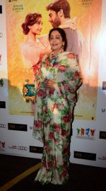 Kirron kher at Khoobsurat promotions at Vasant Kunj, Delhi on 15th Sept 2014 (107)_5417e695eca51.JPG