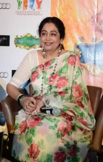 Kirron kher at Khoobsurat promotions at Vasant Kunj, Delhi on 15th Sept 2014 (100)_5417e68c18031.JPG