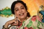Kirron kher at Khoobsurat promotions at Vasant Kunj, Delhi on 15th Sept 2014 (103)_5417e68f5767d.JPG