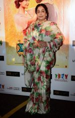 Kirron kher at Khoobsurat promotions at Vasant Kunj, Delhi on 15th Sept 2014 (106)_5417e6944dc73.JPG