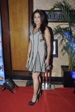 Krishika Lulla at Jagran Film fest in Taj Lands End on 14th Sept 2014 (262)_5417d6b486784.JPG