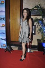 Krishika Lulla at Jagran Film fest in Taj Lands End on 14th Sept 2014 (265)_5417d6b9b078c.JPG