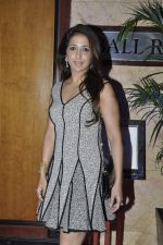 Krishika Lulla at Jagran Film fest in Taj Lands End on 14th Sept 2014 (268)_5417d6bf80199.JPG