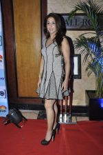Krishika Lulla at Jagran Film fest in Taj Lands End on 14th Sept 2014 (270)_5417d6c19c08e.JPG