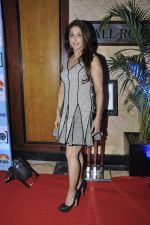 Krishika Lulla at Jagran Film fest in Taj Lands End on 14th Sept 2014 (271)_5417d6c367208.JPG