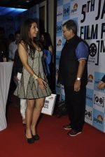Krishika Lulla at Jagran Film fest in Taj Lands End on 14th Sept 2014 (480)_5417d6c85f817.JPG