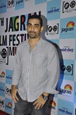 Kunal Deshmukh at Jagran Film fest in Taj Lands End on 14th Sept 2014 (49)_5417d6e32eb5b.JPG