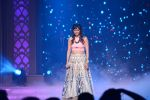 Neeti Kapoor at the Audio release of Happy New Year on 15th Sept 2014 (176)_541850a29541d.JPG