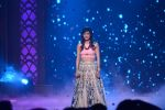 Neeti Kapoor at the Audio release of Happy New Year on 15th Sept 2014 (178)_541850a54c718.JPG