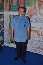 Pankaj Kapur at Finding Fanny success bash in Bandra, Mumbai on 15th Sept 2014 (133)_5417e9722d257.JPG