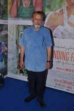 Pankaj Kapur at Finding Fanny success bash in Bandra, Mumbai on 15th Sept 2014 (134)_5417e9741f35d.JPG