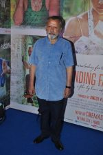 Pankaj Kapur at Finding Fanny success bash in Bandra, Mumbai on 15th Sept 2014 (135)_5417e976172d9.JPG