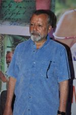 Pankaj Kapur at Finding Fanny success bash in Bandra, Mumbai on 15th Sept 2014 (137)_5417ea0a0bdf6.JPG