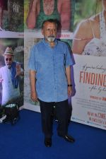 Pankaj Kapur at Finding Fanny success bash in Bandra, Mumbai on 15th Sept 2014 (138)_5417e979aed6c.JPG