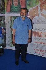 Pankaj Kapur at Finding Fanny success bash in Bandra, Mumbai on 15th Sept 2014 (140)_5417e97d0df44.JPG