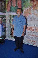 Pankaj Kapur at Finding Fanny success bash in Bandra, Mumbai on 15th Sept 2014 (141)_5417e97ea2fa5.JPG