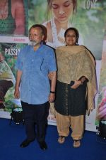 Pankaj Kapur, Supriya Pathak at Finding Fanny success bash in Bandra, Mumbai on 15th Sept 2014 (112)_5417e981ecd14.JPG