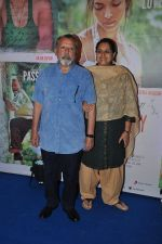 Pankaj Kapur, Supriya Pathak at Finding Fanny success bash in Bandra, Mumbai on 15th Sept 2014 (121)_5417e9887f2e8.JPG