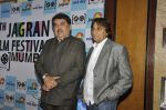 Raza Murad at Jagran Film fest in Taj Lands End on 14th Sept 2014 (70)_5417d7f56fd48.JPG